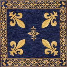 How To Determine Antique Furniture Values By Tack Smith. Tapestry FabricMini  PaintingsTackAntique ...