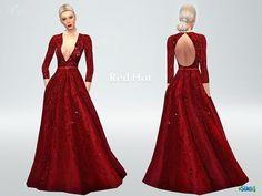 Prefect for Regina Mills/the evil queen