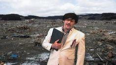 Témoignage d'un directeur d'entreprise d'extraction de Gaz de Schiste sur un site Ardèchois.