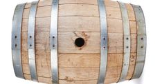 Prepping Used Barrels for Aging Beer Primary Image