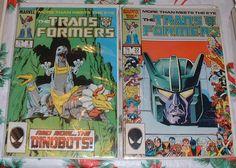 (Past) Google Image Result for http://img0.etsystatic.com/004/0/7262101/il_fullxfull.376246028_1hjp.jpg (Marvel Comics, 1980's)