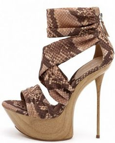 CASADEI - Women's Shoes Collection Spring Summer 2012 | Fashion Trends for 2014