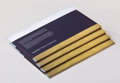 Malcolm Fraser brochure