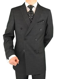91 Best Suit Jackets Images Man Fashion Men Wear Menswear