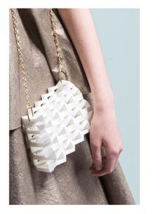 Behind the Product: Andrea van Hintum Designs