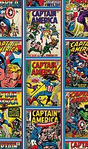 Online fabric store from designer to discount with all fabric you need Cotton Quilting Fabric, Cotton Quilts, Fabric Canada, Discount Fabric Online, Captain America, Fabrics, Textiles, Wool, Fun