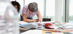 Productivity Trick: Pick Your Best 2 Hours | Inc.com