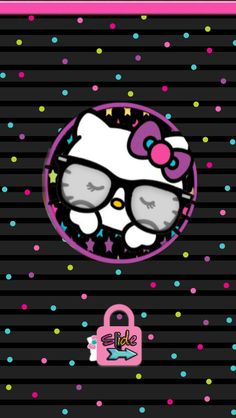 900 Hello Kitty Wallpapers Ideas Hello Kitty Wallpaper Kitty Wallpaper Hello Kitty
