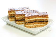 Cheesecakes, Vanilla Cake, Tiramisu, Ale, Ethnic Recipes, Desserts, Milan, Foods, Christmas