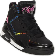 online store 09e05 7baa9 Nike Tights, Nike Heels, Nike Wedges, Nike Boots, Womens Jordans