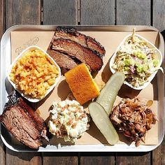 Our platters make sharing slow cooked BBQ a pleasure Meeting Venue, Rustic Wedding Venues, Best Bbq, Craft Beer, Slow Cooker, Restaurant, Meat, Dining, Friends