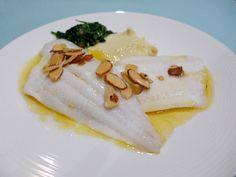 Risotto, Ethnic Recipes, Spinach