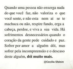 @resiliencia_humana