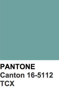 … Ocean Wave, Colour Board, Pantone Color, Bristol, Mineral, Green, Surf, Egg, Woman