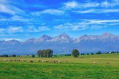 Vysoké Tatry, naše krásne veľhory 🏔 Autor fotografie: @mareksphoto #ThisIsSlovakia 🇸🇰 Follovujte nás na Facebooku, linka v profile 👥