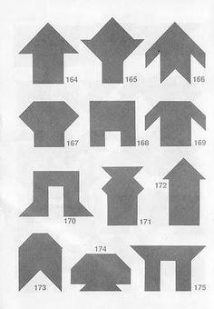 Puzzles-Tangram.jpg (340×490)