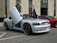 Dodge Chargers, Bmw, Vehicles, Dodge Charger, Car, Vehicle, Tools