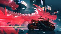 Cyberpunk 2077 is an upcoming action role-playing video game developed and published by CD Project. It is scheduled to be released for Microsoft Windows, PlayStation 4, PlayStation 5, Stadia, Xbox One, and Xbox Series X/S on 19 November 2020. Cyberpunk 2077, Arte Cyberpunk, Active Wallpaper, Mobile Wallpaper, Glitch Wallpaper, Graffiti Wallpaper, Starcraft, Keanu Reeves, Ouvrages D'art
