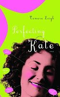 Perfecting Kate by Tamara Leigh - One of my favorites (along with all of Tamara Leigh's books). Rainbow Writing, Reading Rainbow, Books To Read, My Books, Contemporary Romance Novels, Reading Time, Inspirational Books, Book Nooks, Book Authors