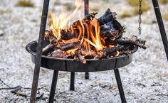 New Post: Cast Iron Cooking with Wild Bill - Australian & Aboriginal Bush Tucker - Camp Fire Cooking https://www.micksgonebush.com.au/cast-iron-cooking-wild-bill-australian-aboriginal-bush-tucker-camp-fire-cooking #Australia  #Travel #4wd #micksgonebush  We often forget about the traditions of Australia which is the Aboriginal culture. They were the first ones to ever step foot on this beautiful, vast land and the first to really live off the land. In this video, we're able to learn some th…