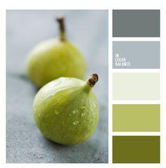 "Képtalálat a következőre: ""olive color palette"""