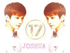 JOSHUA    is it bad that I'm in love with him?