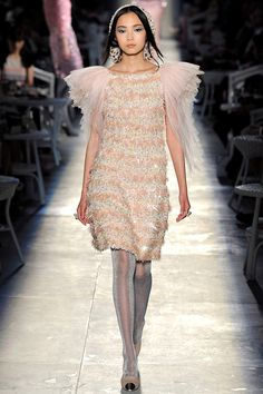 chanel fall couture12