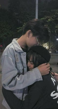 Korean Best Friends, Boy And Girl Best Friends, Cute Couple Pictures, Friend Pictures, Couple Photos, Relationship Goals Pictures, Cute Relationships, Cute Couples Goals, Couple Goals