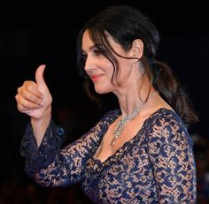 Monica Bellucci - 73rd Venice Film Festival at Sala Grande on September 9, 2016 in Venice, Italy.  Welcome  Channel telegram: https://telegram.me/monica_bellucci  Page vk.com: https://vk.com/monica_bellucci  #monicabellucci #monica #bellucci #love #beautiful #dream #model #actress #fashion #women #girl #lovely #instagood #beauty #cute #Italy #famous  #007 #sexy  #моника #беллуччи #красота #модель #идеал #шикарная #актриса #monica_bellucci #моникабеллуччи #malena #малена
