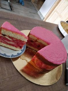 Cake Recipes, Dessert Recipes, Hungarian Recipes, Cookie Cups, Trifle, Cake Cookies, Yummy Cakes, Cheesecake, Food And Drink