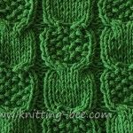 Links to hundreds of free washcloth patterns - learn a new stitch - dont just make a swatch, knit a washcloth!