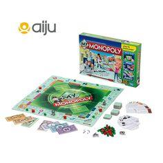 Hoy es un gran d�a para sortear un Juego que recomendamos en la Gu�a AIJU 3.0 de Hasbro
