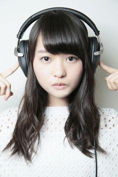 日々是遊楽也 #headphones #sony