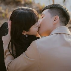 "just a fangirl — ""saeroyiseo"" 💜 Series Movies, Film Movie, Song Kang Ho, Korean Drama Romance, Park Hyung Shik, Park Seo Jun, Aesthetic Look, Best Dramas, Seo Joon"