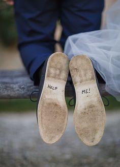 Perlmutt Pictures » Hochzeitsfotos – lebendige und natürliche Bilder unserer Hochzeiten