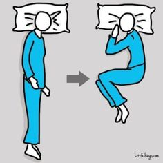 Stop Snoring Remedies - How to stop snoring in bed with these 6 easy tips. The Easy, 3 Minutes Exercises That Completely Cured My Horrendous Snoring And Sleep Apnea And Have Since Helped Thousands Of People – The Very First Night! What Causes Sleep Apnea, Cure For Sleep Apnea, Sleep Apnea Remedies, Insomnia Remedies, Trying To Sleep, How To Get Sleep, Sleep Well, Cant Sleep, Ayurveda