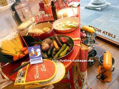 Mazzoleni via Rialto 4 | Udine tutta per me | Vivere e fare shopping in centro a UdineUdine tutta per me | Vivere e fare shopping in centro ...