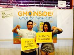 Join us in sharing your message to Cheerios. Take action here: http://www.facebook.com/cheerios.