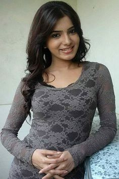 I offer a true a great sense of humor and Real Girl-friend Experience with Erotic passionate real Female Escorts in Mumbai with elite kind experience, I additionally have a wild side and I am interested in proposals, so please don't hesitate to impart your fantasies to me and surely together we make them an actuality.