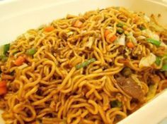 Resep Mie Goreng Resep Mie Goreng The post Resep Mie Goreng appeared first on Nudeln Rezepte. Dutch Recipes, Asian Recipes, Cooking Recipes, Ethnic Recipes, Cooking Tips, Mi Goreng Recipe, Indonesian Cuisine, Indonesian Recipes, Teepees