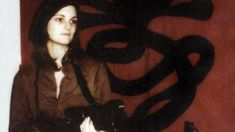 On this day in History, Patty Hearst kidnapped on Feb 04, 1974. Learn more about what happened today on History.