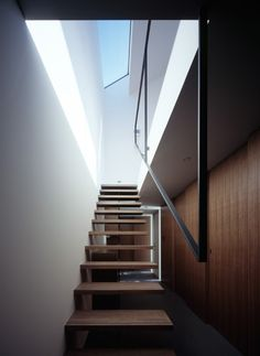 Best 23 Best Cantilevered Stairs Images In 2019 Cantilever 640 x 480