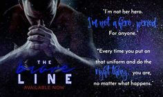 THE BRAVE LINE IS ONLY 99. FOR A LIMITED TIME    Get this scorching hot cop/dispatcher romance for only pennies! Also free with KU subscription! Amazon- http://amzn.to/2n9wWt2  Amazon UK- http://amzn.to/2mHV8zR