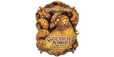 Wicked Weed To Pre-Sell Golden Angel May 2nd