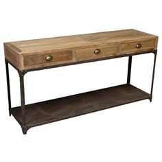 Google Image Result for http://stores.homestead.com/hudsongoods/catalog/wood%2520and%2520iron%2520sideboard%252010.jpg