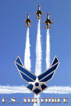 nike air force one haute mom