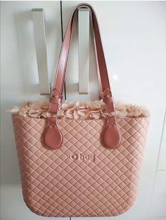 O Bag, Louis Vuitton Damier, Sky, Pattern, Leather, Skinny, Heaven, Model, Patterns