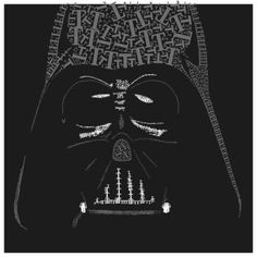 Illustration by Lalingla on DeviantArt User Profile, Darth Vader, Deviantart, Illustration, Artist, Fictional Characters, Illustrations, Fantasy Characters, Amen