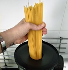 BOLOÑESA Mambo - Entre Delicias Rica Rica, Carne Picada, Robots, Vegetables, Meals, Spaghetti Bolognese, Robotics, Robot