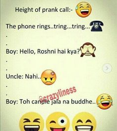 friends and my feelings Nail Desing nail designs simple Crazy Jokes, Crazy Funny Memes, Really Funny Memes, Funny Facts, Funny Relatable Memes, Exams Funny, Funny School Memes, Sarcastic Jokes, Very Funny Jokes
